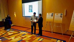 Rahman award