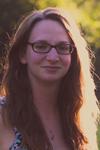 Valerie Fleischauer