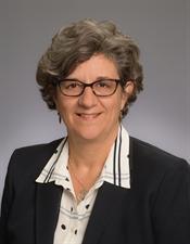 Dr. Paula Vertino