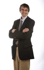 Stephen Dewhurst, Ph.D.