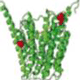 Single Molecule Fluorescence Analysis of Conformational Changes in Transmembrane Transporters
