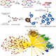 Systems Biology Tools To Study Host-Virus Interaction: Development And Use Of Proteomics