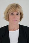 Photo of Judy Cameron