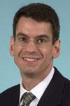 Photo of Matthew Walter