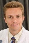 Adam Juersivich, M.D.