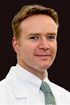 Adam Kelly, M.D.