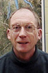Alan Senior, Ph.D.
