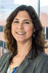 Alison Elder, Ph.D.