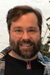 Andrew Samuelson, Ph.D.