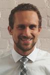 Andrew White, Ph.D.