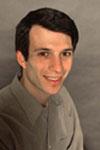 Andrew Berger, Ph.D
