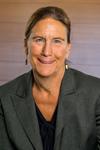 Ann Dozier, RN, Ph.D., FAAN
