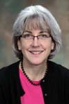 Ann Falsey, M.D.