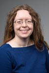 Anne Meyer, Ph.D.