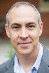 Anthony Pisani