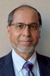 M. Anwar Iqbal, Ph.D., FFACMG