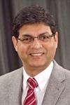 Arshad Rahman, Ph.D.
