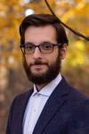 Benjamin Suarez-Jimenez, Ph.D.