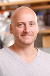 Benoit Biteau, Ph.D.