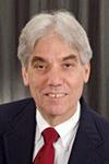 Bernard Sussman, M.D.