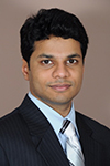 Bhargava Chinni