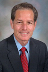 Bradford Berk, M.D., Ph.D.