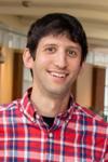 Brian Altman, Ph.D.
