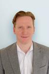 Brian Keane, Ph.D.