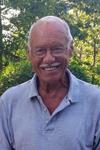 Camillo Peracchia, M.D.