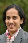 Caroline Thirukumaran