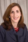 Catherine Cerulli