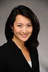 Catherine Kuo, Ph.D.