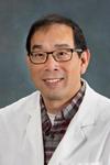 Charles Chu, Ph.D.