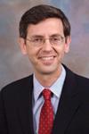 Charles Lowenstein