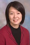 Chen Yan, Ph.D.