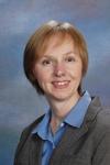 Cheryl Ackert-Bicknell, Ph.D.