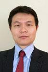 Chia-Lung Wu, Ph.D.