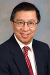Chin-To Fong, M.D.