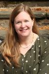 Christine Hammond