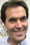 Christoph Proschel