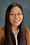 Cui Li, Ph.D.