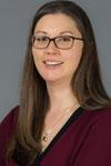 Cynthia Monaco, M.D., Ph.D.