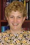 Photo of Dana Helmreich