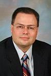 Daniel Mruzek