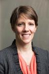 Danielle Benoit, Ph.D.
