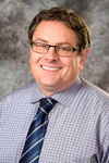 David Bearden, M.D.