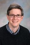 David Dean, Ph.D.