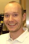 David MacLean, Ph.D.