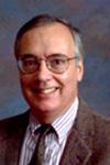 David Oakes, Ph.D.