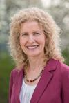 Deborah Ossip, Ph.D
